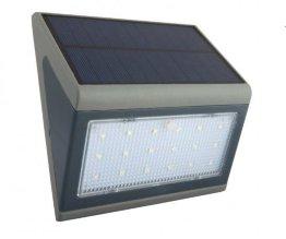 солнечные светильники для дачи купить интернет